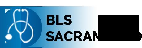 BLS Sacramento Retina Logo