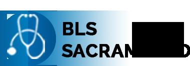 BLS Sacramento Mobile Retina Logo